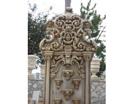 Osmanlı Çeşme Örnekleri